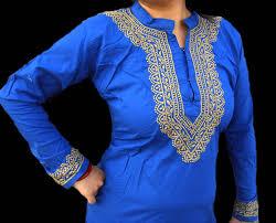 kurti pattern for fat ladies salwar kameez latest designs 2013 patterns neck designs styles men