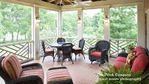 screen porch decorating ideas furniture screen porch pictures 3b appealing screened in decor