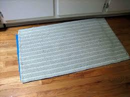 washable kitchen rug kitchen pictures