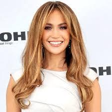 light caramel brown hair color caramel highlights for short hair caramel hair color with blonde