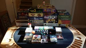board game society of greenville greenville sc meetup