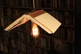 lighting stores in asheville nc casestudy design firm of asheville nc makes your favorite books