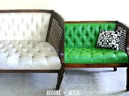 teinture canapé tissu peinture canape tissu peinture pour cuir canapac peinture pour
