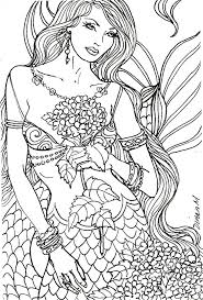 1439 best patricia u0027s coloring pages images on pinterest coloring