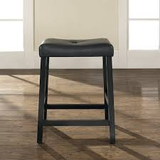 padded saddle seat bar stool med art home design posters