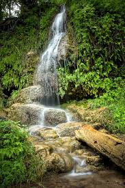 Texas waterfalls images Waterfalls in texas 13 cascades you need to see jpg