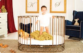 decor toddler beds and daybeds for baby