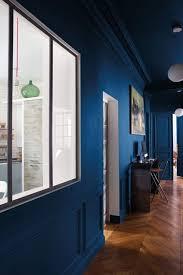chambre cool pour ado chambre moderne pour ado deco pour chambre ado fille finest design