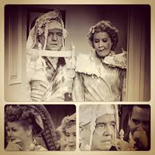 Desi Arnaz And Lucille Ball A Blog About Lucille Ball August 2012
