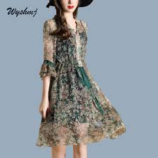 compare prices on country elegance online shopping buy low price