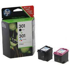 amazon black friday sale on hp 920xl multi pack ink cartiges hp ink cartridges ebay