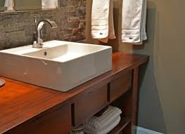kraftmaid cabinets kitchen kraftmaid cabinets lowes custom bathroom vanity benevola