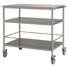 kitchen islands for sale ikea kitchen islands carts ikea flytta cart stainless steel length
