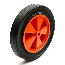 pneu sans chambre a air pneu chambre a air chariot roue groupe electrogene 2 50x4 dim