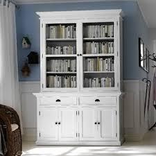white display cabinets you u0027ll love wayfair