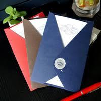 Wedding Program Printing Dropshipping Wedding Program Printing Uk Free Uk Delivery On