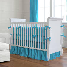 Orchard Sleigh Cot Toddler Bed White White Nursery Furniture Sets Mamas And Papas Creative Ideas Of