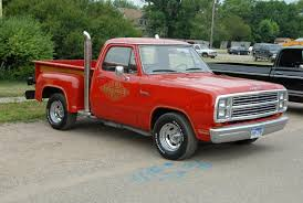 lil truck dodge 1979 dodge lil express values hagerty valuation tool