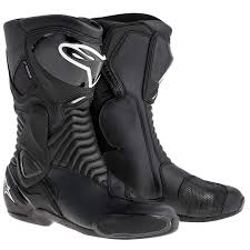 best leather motorcycle boots alpinestars alpinestars boots motorcycle touring london online