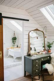 attic bedroom floor plans diy attic storage ideas bedroom bathroom shiplap best master suite