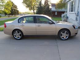 100 reviews 2004 chevrolet malibu specs on margojoyo com