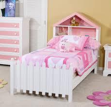 Toddler Bedroom Packages Little Bedroom Sets Mattress