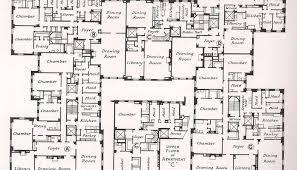 mediterranean mansion floor plans modern mansion floor plans luxamcc org