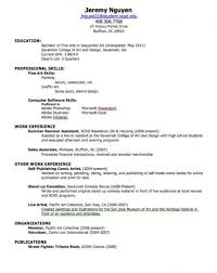 College Resume Samples For High Seniors Esl College Essay Administrative Assistant Sales Resume Resume Airline Customer