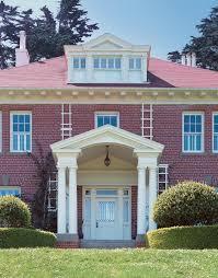 House Exterior Painting - house exterior painting home interior design ideas