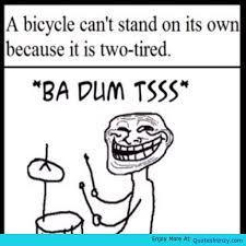 Memes Jokes - jokes troll trolling memes meme lol funny haha win quote funny
