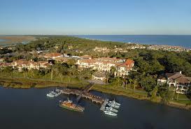 Stephanie Inn Dining Room America U0027s Best Coastal Hotels Cnn Travel