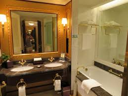 Bathrooms In Grand Central Station Grand Central Hotel Shanghai Updated 2017 Prices U0026 Reviews