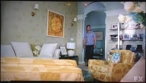 Jennifer Aniston Home Decor Jennifer Aniston U0027s Manhattan Brownstone In