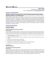 resume data entry duties data entry specialist administrative resume examples data entry
