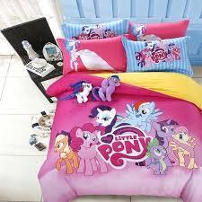 Pony Crib Bedding My Pony Bedding Dswestell
