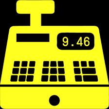 decimals coolmath com