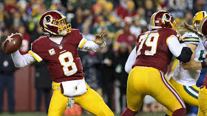 redskins vs cowboys date time tv channel how to