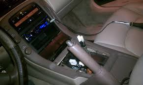 lexus sc300 upholstery no more whining on aftermarket head unit stereo clublexus