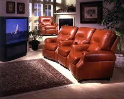 American Made Living Room Furniture American Made Living Room Furniture Leather Seating Made