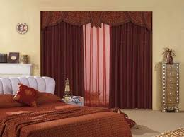 100 home design curtains images home living room ideas