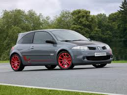 renault megane 2005 sport renault megane sport photos photogallery with 21 pics carsbase com