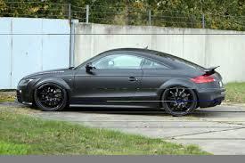 2010 audi tt rs specs audi 2010 audi tt specs 19s 20s car and autos all makes all