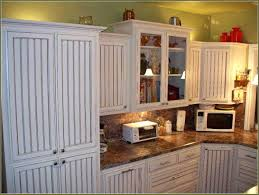 thermofoil cabinets home depot kitchen lowes cabinet refacing for contemporary kitchen design