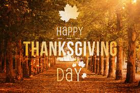 thankful thoughts on thanksgiving craig s armstrong dds