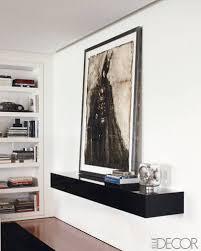 Ralph Lauren Interior Design by Ralph Lauren Interior Design Ralph Lauren Decor