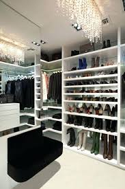 dressing room designs small dressing room design ideas