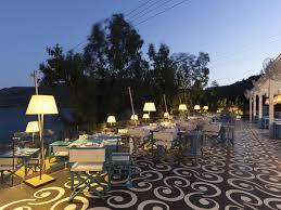 hotel il riccio beach house golturkbuku turkey booking com