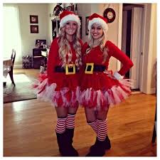 best 25 christmas costumes ideas on pinterest christmas tree