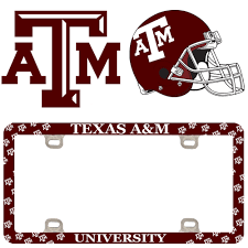texas jeep stickers decals