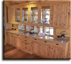 reclaimed white oak kitchen cabinets antique oak lumber original or reclaimed